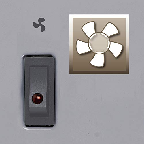 Konvektor Einhell Konvektor CH 2000/1 TT (230 V, 2000 Watt max., 3 Heizstufen, stufenl. Thermostatregler, Befestigung als Wand… Heizung 7