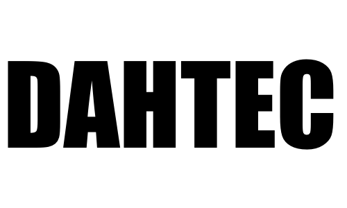 DAHTEC