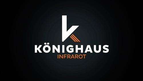 Könighaus